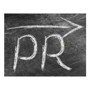 Форум «PR-Вектор. Развитие внешних и внутренних коммуникаций в сфере ИКТ»