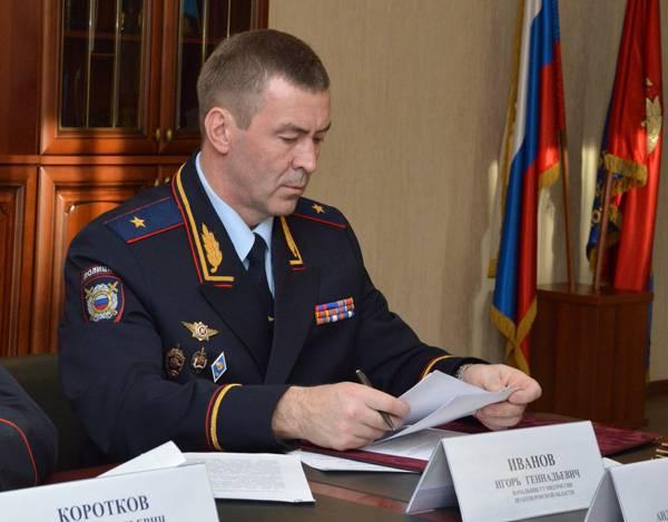 В Кузбассе впервые подписаны трехсторонние соглашения по ресоциализации судимых граждан