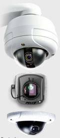 Интеграция Hikvision NVRs с видеокамерами Pelco дает новые решения безопасности