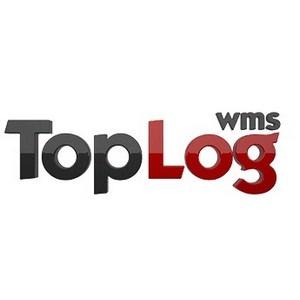 Склад поставщика сувенирной продукции автоматизирован компанией Топлог