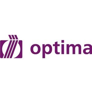 Группа Optima берет на аутсорсинг ИТ-инфраструктуру сети магазинов  «Техносила»