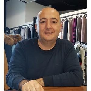 Основатель итальянского бренда A Passion Play посетил