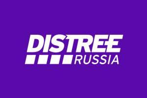 Merlion стал одним из крупнейших участников Distree Russia