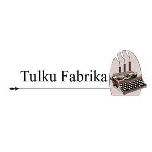 Бюро переводов Tulku Fabrika - письменные переводы
