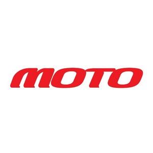 Журнал «Мото» приглашает на выставку «Мото Парк 2014»