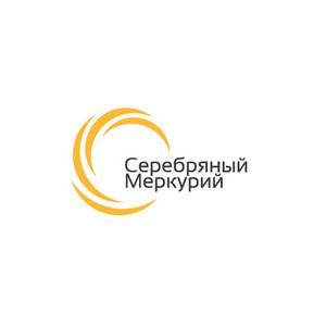 16 и 17 сентября 2015 года в Казани пройдет фестиваль «Меркурий. Регион»