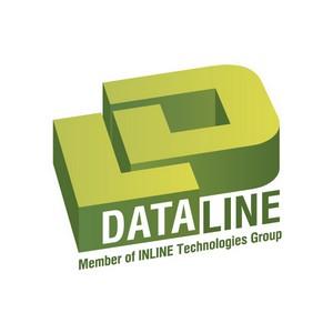 DataLine запустила последний модуль Nord-4