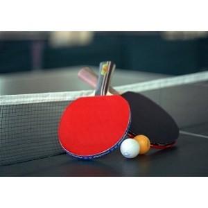 Юные теннисисты «Швабе» стали призерами регионального соревнования