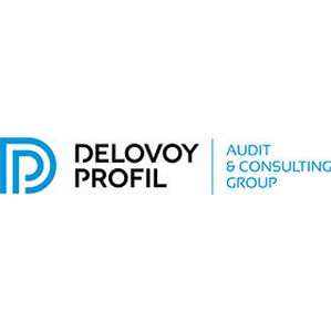 Immofinanz Group – новый клиент АКГ «Деловой профиль» (GGI)