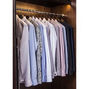 Осознанная мода: Henderson примет ненужную одежду в своих салонах