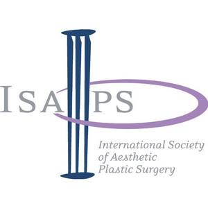 ISAPS опубликовало глобальную статистику косметических процедур