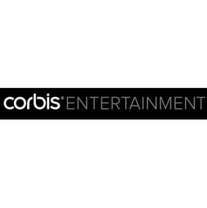 Дочерняя компания Visual China Group купила акции Corbis Images