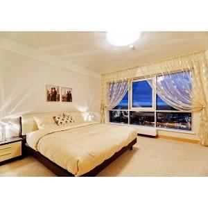 Теперь полная информация о комплексе Panorama Residence доступна в интернете