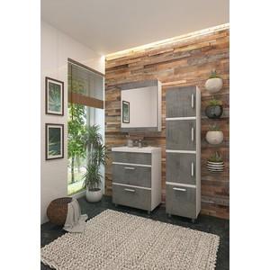 Сантехника и мебель для ванной по низким ценам