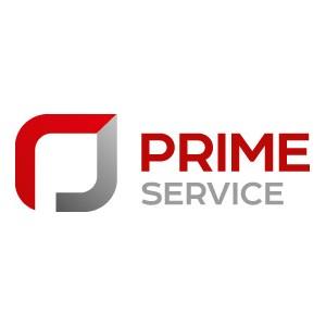 Prime Service возьмет на себя эксплуатацию БЦ «Декарт» на территории Nagatino i-Land