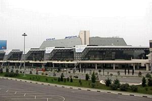 ОАО «ФСК ЕЭС» подтвердило надежность электроснабжения аэропорта Сочи