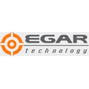 EGAR Technology в Bloomberg's Enterprise Solutions Partner Program: новый уровень взаимодействия