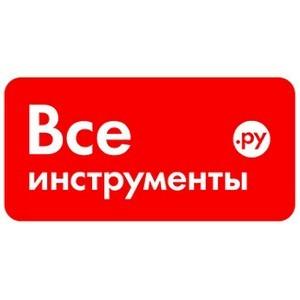 Первые итоги визита делегации «ВсеИнструменты.ру» в Казань