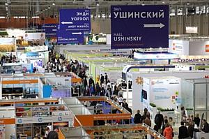 Итоги Московского международного салона образования-2017