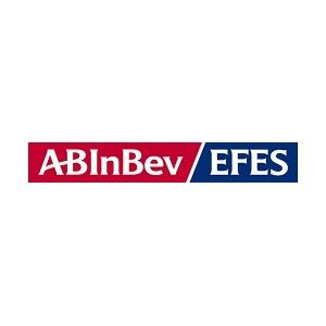 AB InBev Efes – как выбрать работу мечты