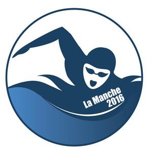 Петербуржец впервые переплывёт Ла-Манш в июне 2016