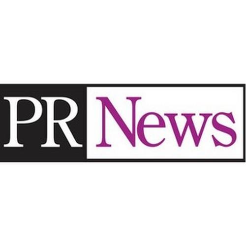 PR News объявляет бесплатный онлайн-марафон Волшебный город измерений
