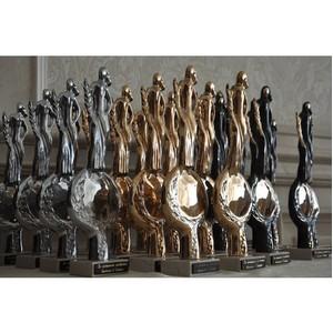 Продукция завода «Балтика» в Новосибирске удостоена награды за высокое качество