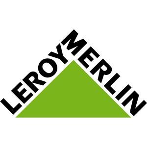 «Леруа Мерлен» представляет коллекцию в стиле неоклассики