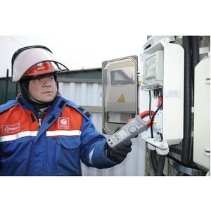 Тулэнерго выявили более 200 фактов безучетного потребления электроэнергии