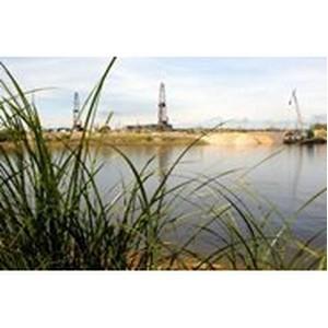ПАО «Варьеганнефть» серьезно подготовились к паводковому периоду