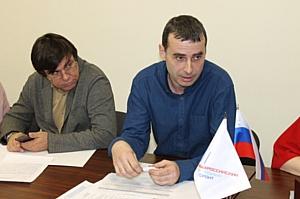 Челябинские эксперты ОНФ определились с приоритетными направлениями работы в сфере образования