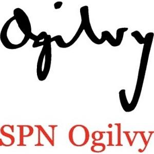 SPN Ogilvy – финалист SABRE Awards в четырех номинациях