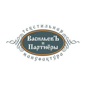 Трудновоспламеняемые ткани для интерьеров ТРК и ТЦ теперь на 100% российские