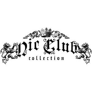 Проведение показов и презентаций торговой марки «Nic Club»