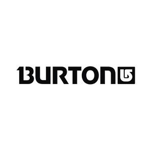 Burton открывает сноуборд-парк в Казани