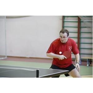 Энергетик Костромаэнерго занял 2 место в областных спортивных соревнованиях