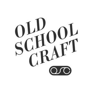 Интервью с основателем мастерской Old School Craft