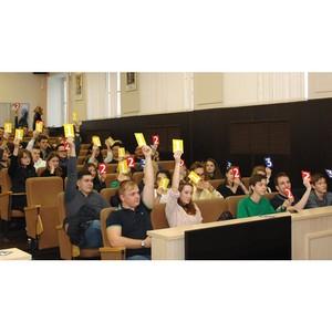 Каких выпускников ждут ведущие мировые работодатели