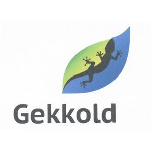 Gekkold стала представителем итальянской компании Hitema в России