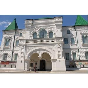 Костромские активисты ОНФ провели опрос о необходимости софинансирования краеведческих музеев
