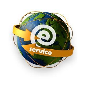 Об удобстве использования электронных сервисов Росреестра