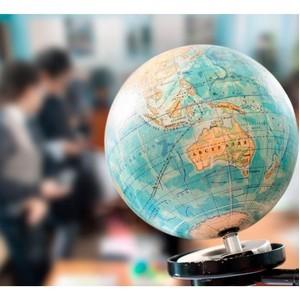 18 августа - День географа в России