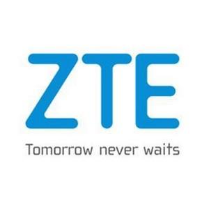 Российский старт продаж ZTE Blade S6