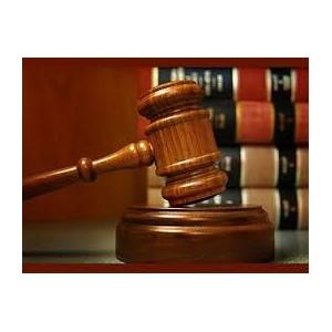 Арбитражный суд вынес решение о порядке восстановления размера компенсационного фонда СРО