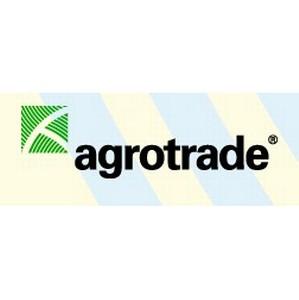 АГРОТРЕЙД отмечает основные факторы роста эффективности украинских агрохолдингов