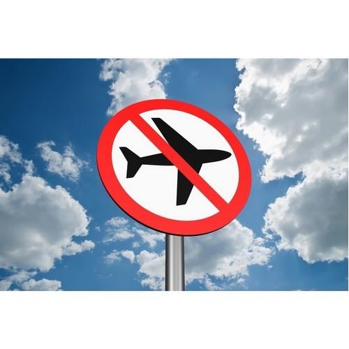 Об угрозе безопасности жизни и здоровья потребителей туристских услуг