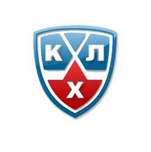 Кузбасс впервые в своей истории встречает легендарный кубок КХЛ при поддержке бренда «Балтика 3»
