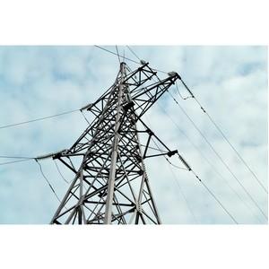 Чувашские энергетики: надежное энергоснабжение  при любой ситуации