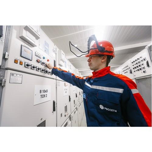 «Тверьэнерго» успешно повышает энергоэффективность
