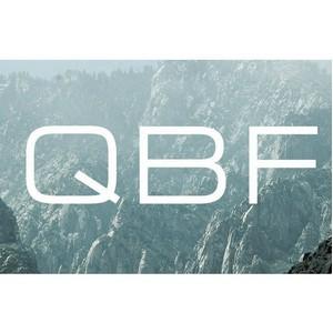 QBF: Рынок инструментов для приумножения капитала - итоги 2020 года